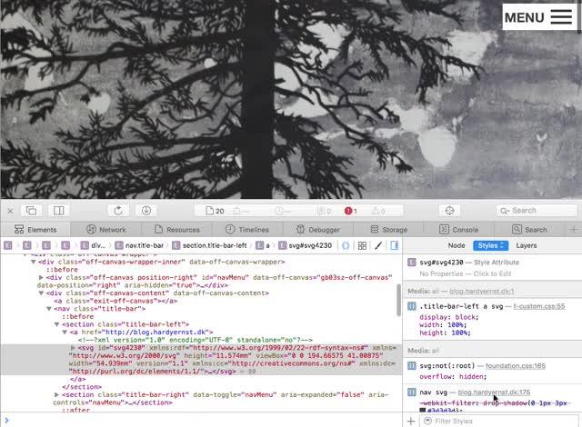 Safari 9 1 SVG drop-shadow GIF | Find, Make & Share Gfycat GIFs