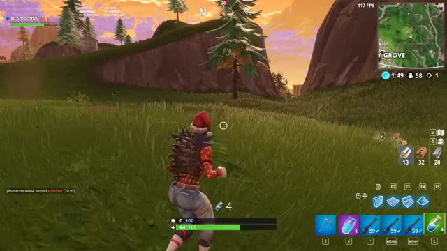 Watch Laggy boi GIF on Gfycat. Discover more FortNiteBR, Fortnite GIFs on Gfycat