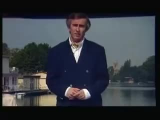 Watch and share Alan Partridge GIFs and Cow GIFs on Gfycat
