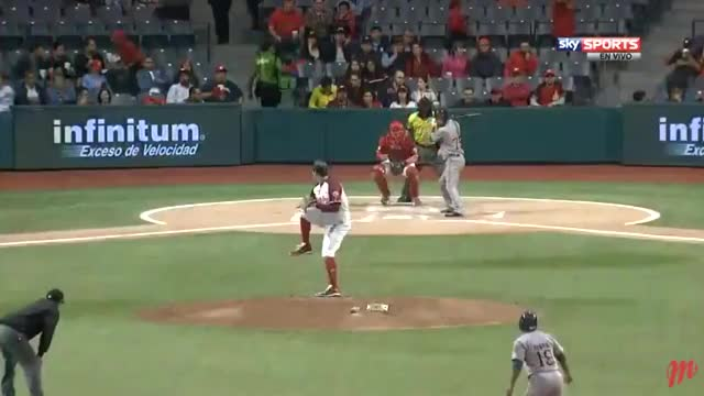 Watch Braves legend Brandon Phillips turns double play with behind the back toss. GIF by handlit33 (@handlit33) on Gfycat. Discover more atlanta, baseball, dat dude GIFs on Gfycat