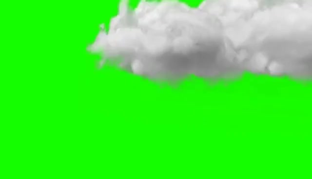 Watch and share Cloud Animation Green Screen Royalty Free Footage GIFs on Gfycat