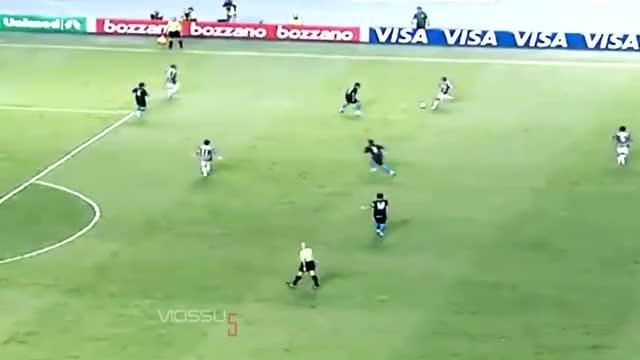Watch and share Fluminense GIFs and Brasileiro GIFs on Gfycat