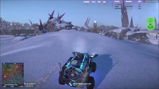 Watch and share Hardcore Repair Tool Gameplay GIFs on Gfycat