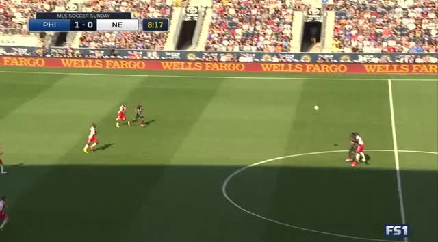 Watch and share CJ Hold-up Play GIFs by Evercombo on Gfycat