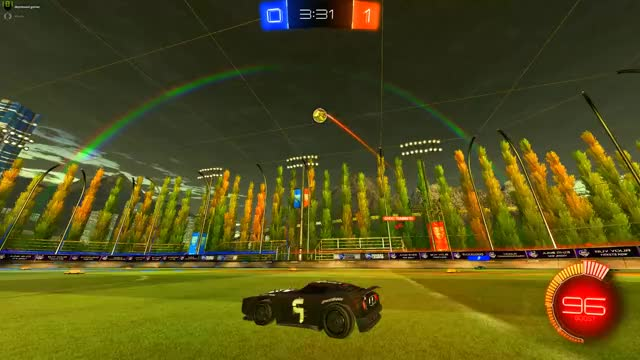 Watch and share Rocket League 2019.06.06 - 19.25.35.02 GIFs on Gfycat