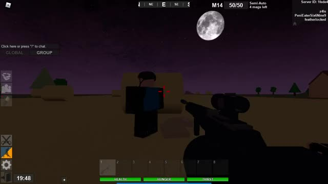 Watch and share Roblox 2020-05-13 20-04-16 GIFs by z4ls on Gfycat