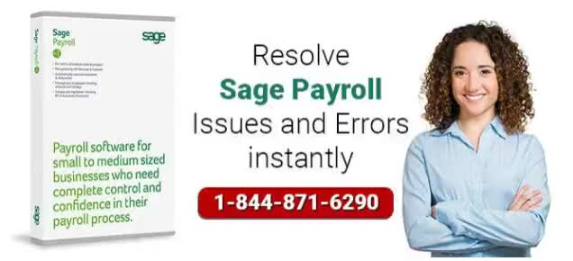 Watch and share Sage Payroll Online GIFs and Sage 50 Payroll GIFs by Patrick frey on Gfycat