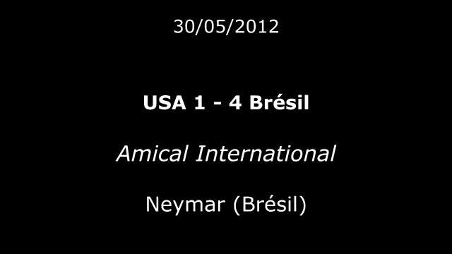 Watch Neymar découvre le rugueux Jermaine Jones (USA 1 - 4 Brésil) GIF on Gfycat. Discover more (USA, Brésil), Jermaine, Jones, Neymar, découvre, le, rugueux, soccer GIFs on Gfycat