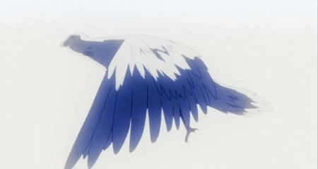 aomatsu, tomoko kuroki, watamote, watamote ova, I have cried seeing Watamote's OVA. Tomoko finally has someo GIFs