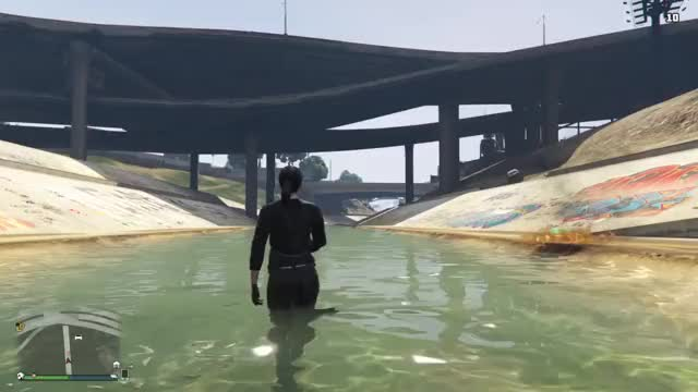 Watch and share Gaming GIFs and Gtav GIFs by well_ima_comedian on Gfycat