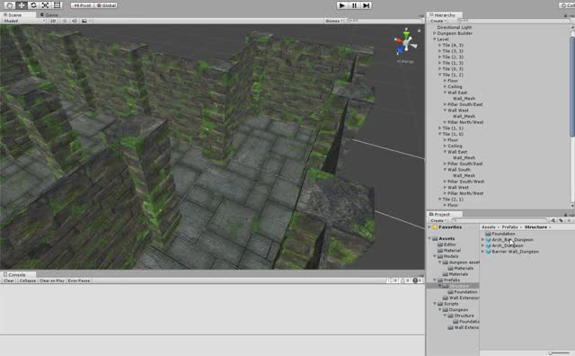 Watch Dungeon Level Builder Object Placement GIF by @jdatgfycat on Gfycat. Discover more Dungeon, Editor, GameDev, Unity, Unity3D GIFs on Gfycat