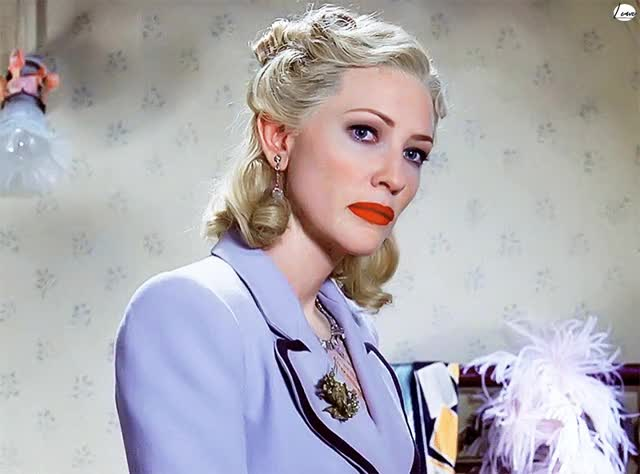 Watch and share Cate Blanchett GIFs and Celebs GIFs on Gfycat