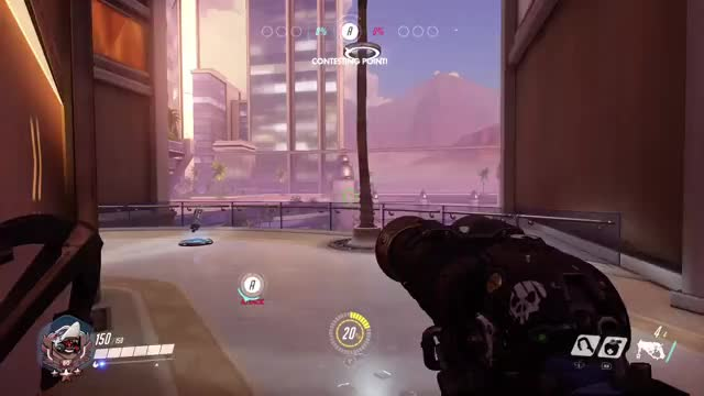 Watch and share Overwatch GIFs and Beertrade GIFs by kleinm433 on Gfycat