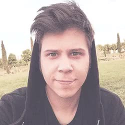 Watch and share Elrubiusomg GIFs and Elrubius GIFs on Gfycat