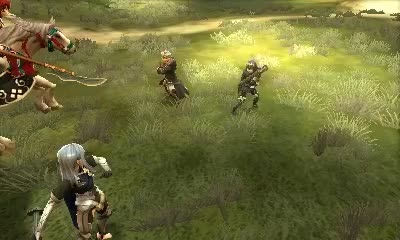 Watch and share Fireemblem GIFs by deathchaos on Gfycat