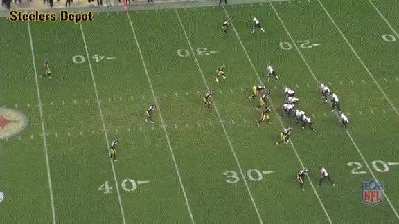 Watch and share Sutton-ravens-5 GIFs on Gfycat
