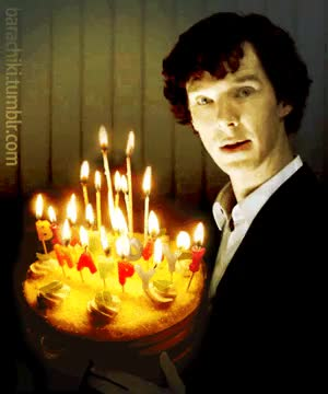 Watch this GIF on Gfycat. Discover more Benedict Cumberbatch, I even forgot about the machines that go ping, THESE MADE MY NIGHT!, Why barachiki is the light of my life! :-), You make the weary world a better place, bless you!, submission, thank you Darling! GIFs on Gfycat