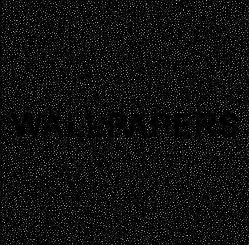 Watch and share Wallpaper Lead GIFs on Gfycat