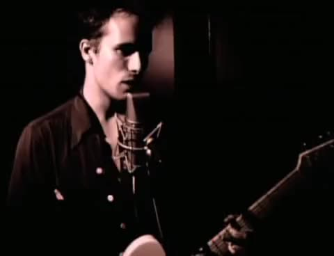 Watch Hallelujah GIF on Gfycat. Discover more Jeff Buckley GIFs on Gfycat