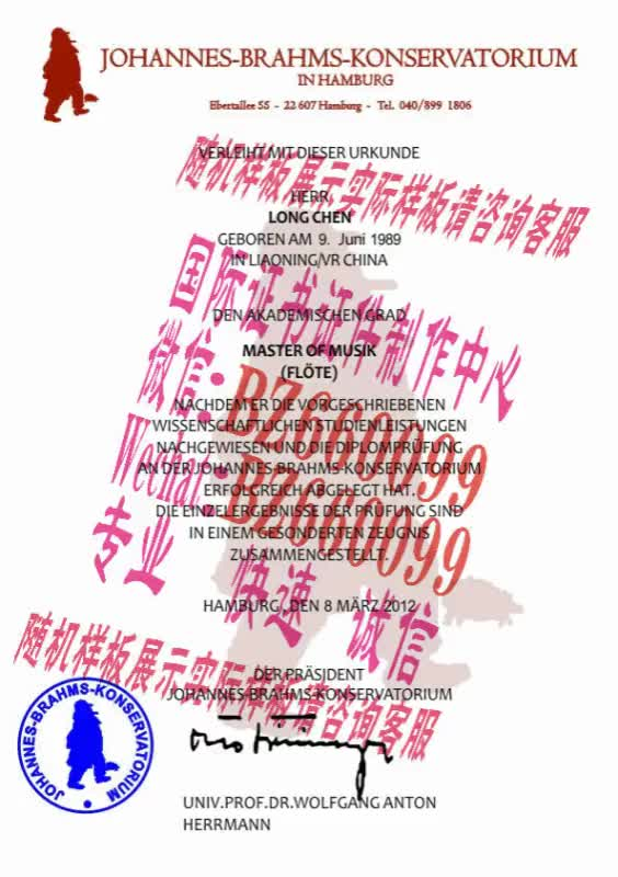 Watch and share 制作伦敦玛丽王后大学毕业证成绩单[咨询微信:BZ660099]办理世界各国证书证件 GIFs on Gfycat