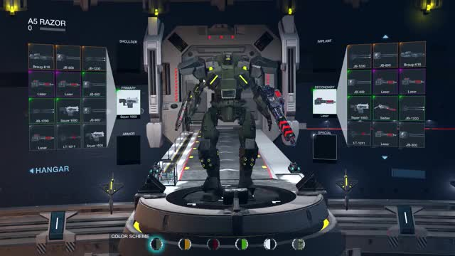 Watch and share Mech Warrior GIFs and Tech Wars GIFs by How To Earn Bitcoin Online. on Gfycat