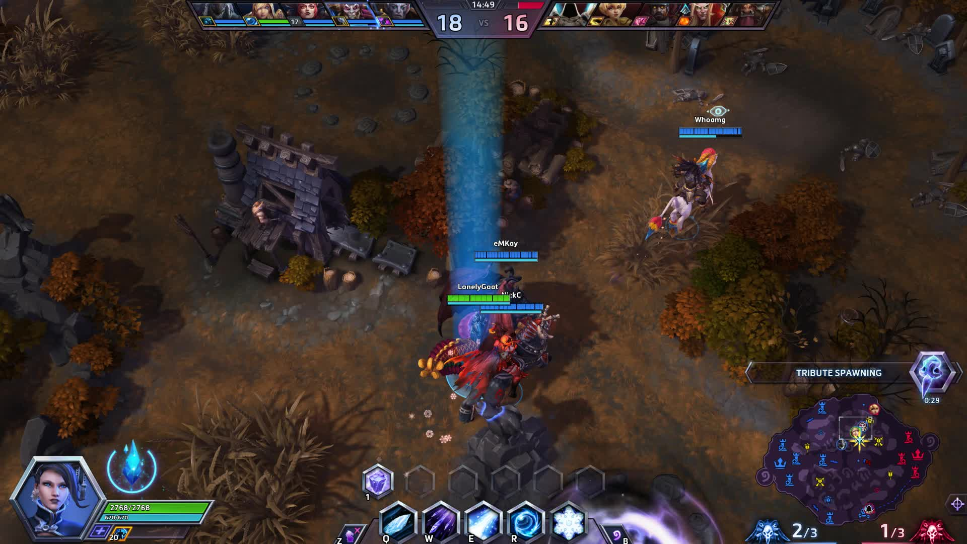 heroesofthestorm, vlc-record-2019-02-08-20h18m51s-Heroes of the Storm 2019.02.06 - 22.33.45.02.DVR.mp4- GIFs