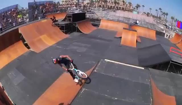 Watch Dhers 720 can can GIF on Gfycat. Discover more bmx GIFs on Gfycat