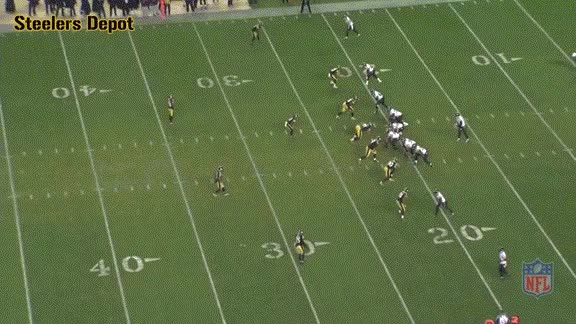 Watch and share Sutton-ravens-4 GIFs on Gfycat