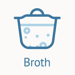 broth animated gif, food gifs GIFs