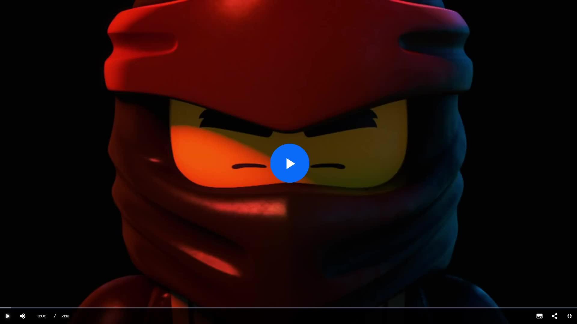 Ninjago Season 10 Episode 2 Episode 96