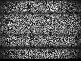 Watch and share Static Tv GIFs on Gfycat