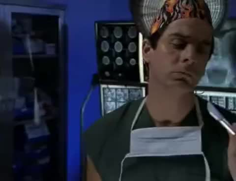 Watch and share The Todd GIFs and Scrubs GIFs on Gfycat