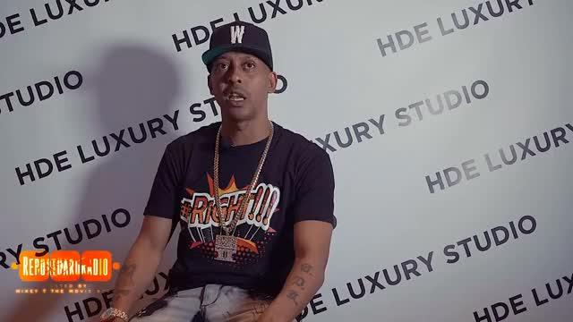 """Watch Gillie Da Kid Compares Ralo to BMF's Big Meech """"You Can't Do It For The Gram When Your Moving Grams"""" GIF on Gfycat. Discover more EXCLUSIVE, atl, future, interview, music, ralo GIFs on Gfycat"""