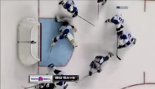 Watch Save by Halak! GIF on Gfycat. Discover more Halak, Save GIFs on Gfycat