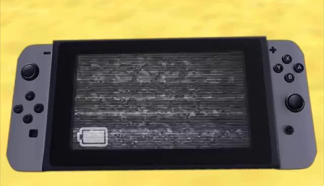 Watch and share Retarded64: Stupid Mario Maker GIFs on Gfycat