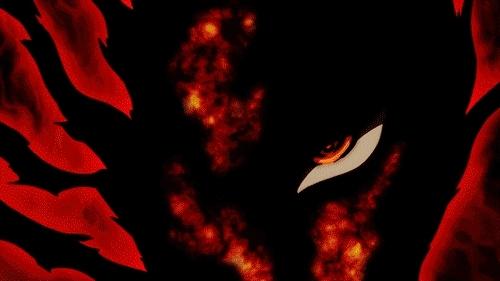 anime, anime gif, hellsing, ultimate GIFs