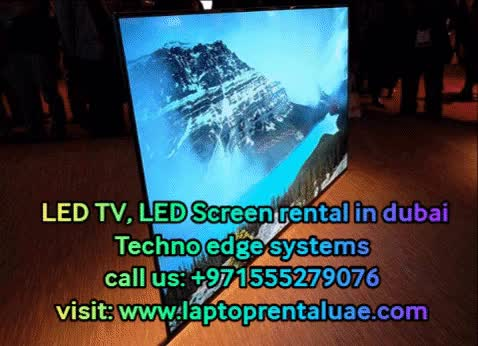 Watch LED Screen Rental GIF on Gfycat. Discover more related GIFs on Gfycat