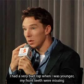 Watch its amazing GIF on Gfycat. Discover more benedict cumberbatch GIFs on Gfycat