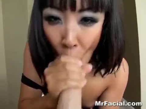 Jandi Lin sucky sucky | Redtube Free A...redtube.com