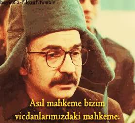 Watch and share Beş Kardeş GIFs and Replik GIFs on Gfycat