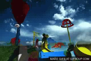 Watch and share Mouse Trap GIFs on Gfycat