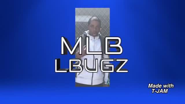 Watch and share Mlb Lbugz GIFs by lbugzzz on Gfycat