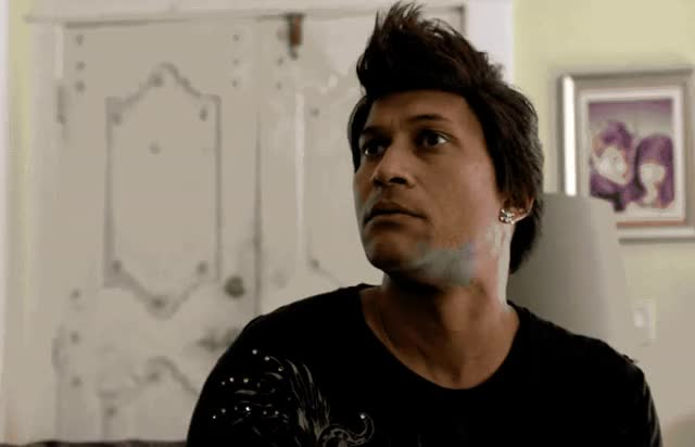 Watch this confused GIF by GIF Queen (@ioanna) on Gfycat. Discover more andre, break, confused, confusion, dazed, keegan, key, meegan, michael, not, peele, puzzled, question, seriously, sure, trouble, up, wait, what GIFs on Gfycat