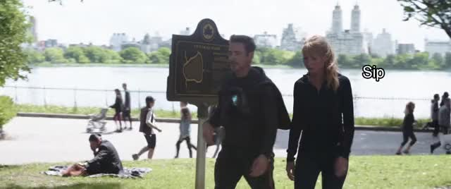Watch vlc-record-2018-08-02-05h00m14s-gif.mp4- GIF on Gfycat. Discover more celebs, gwyneth paltrow, robert downey jr GIFs on Gfycat