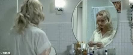 Watch Diane Kruger GIF on Gfycat. Discover more related GIFs on Gfycat