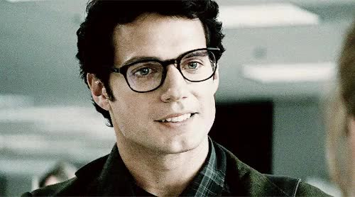 Watch and share Henry Cavill GIFs and Amcfrequest GIFs on Gfycat