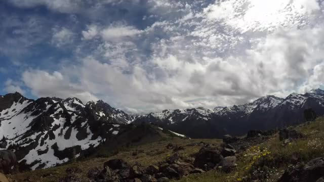 Watch and share Marmotpass GIFs and Timelapse GIFs by zdwolfe on Gfycat