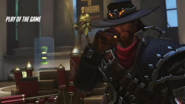 Watch swipe GIF on Gfycat. Discover more overwatch, potg GIFs on Gfycat
