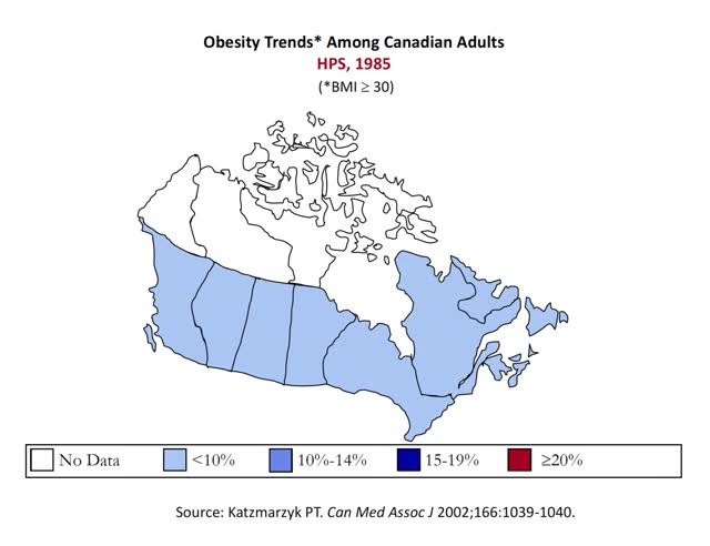 Watch Obesity Trends in Canada GIF by @nihmcp on Gfycat. Discover more Health, Nutrition, Obesity GIFs on Gfycat