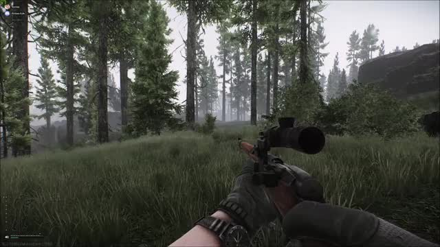 Watch and share Some Sniping GIFs by kiddoujanse on Gfycat